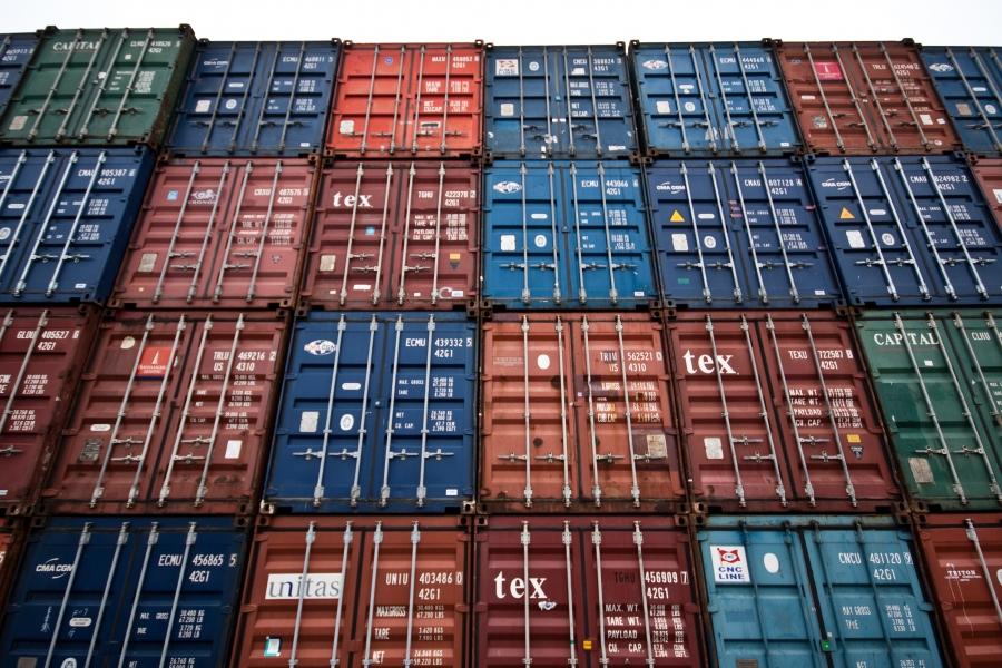 Таможенное оформление грузов из Китая, сертификация