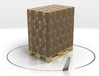 авиа перевозки грузов из Китая в Россию