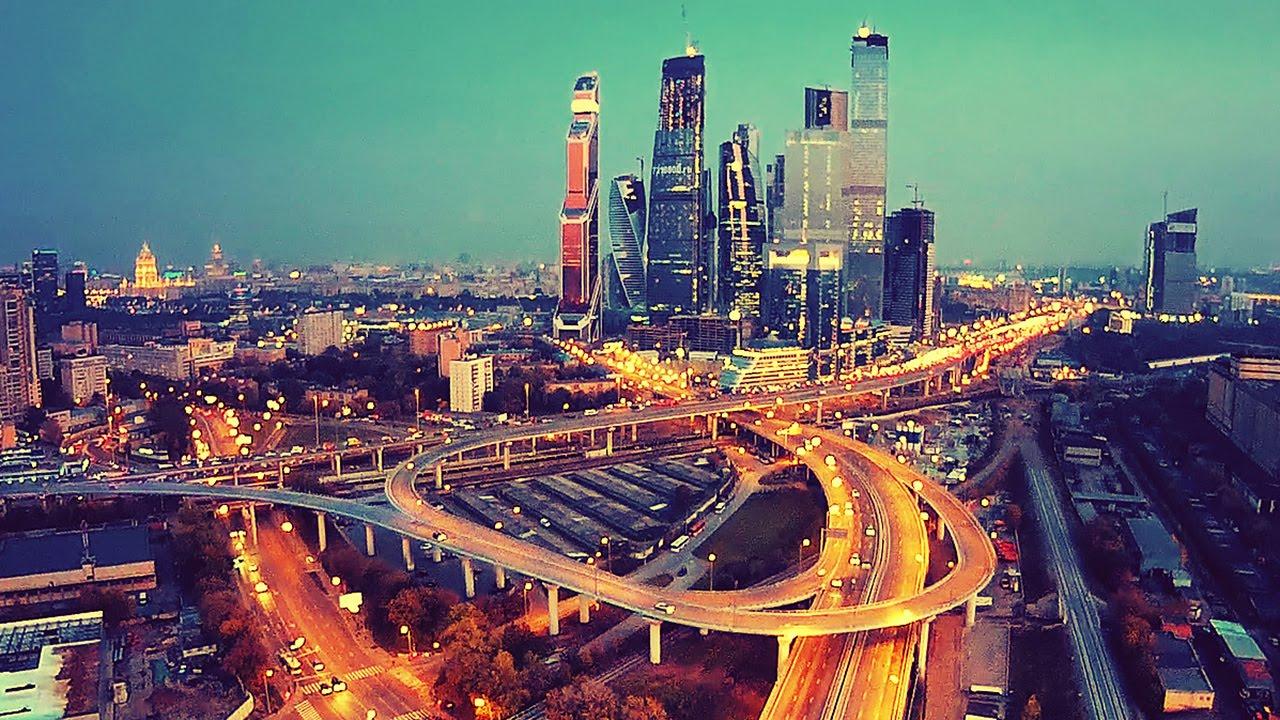 Грузоперевозки из Китая в Москву