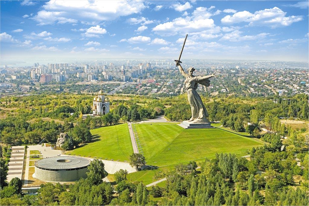 Грузоперевозки из Китая в Волгоград